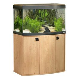 Fluval Aquarium Fish Tanks