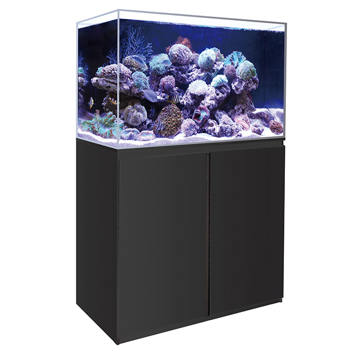 Marine Aquarium Products