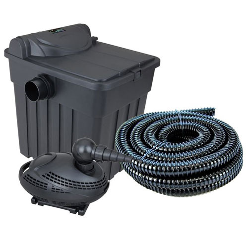 Pond filters for sale at low prices allpondsolutions Koi filter for sale