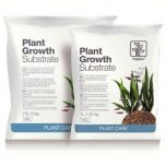 Tropica Plant Growth Substrate 1L / 2.5L