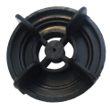 Replacement Impeller Guard Cover For EF Range