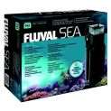 Fluval Sea Protein Skimmer PS1 Aquariums up to 170L