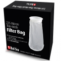 Red Sea 225 Micron Thin-Mesh Filter Sock Bag