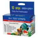 Easy-Life Freshwater 6in1 Treatment Test Kit