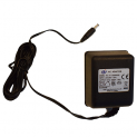 5w UV Power Adapter - Fits HS-60 HS-60A SP-101 SP-102 SP-103 UB and UA models
