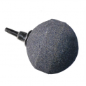 Ceramic Air Stone S-05 50mm / pack 1, 5 or 10