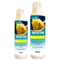 All Pond Solutions Aquarium Rescue Algae Control - 100ml / 250ml