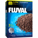 Fluval Clearmax Phosphate Remover Filter Media
