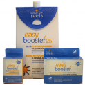 Easy Reefs Easy Booster Phytoplankton Gel Feeder