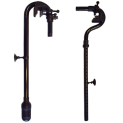 Replacement Inlet & Outlet Pipework Set for 1000EF / 1400EF