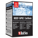 Red Sea REEF-SPEC Carbon - 200ml