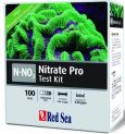 Red Sea Nitrate PRO Test Kit - Marine - 100 Tests