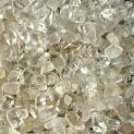 Aquarium Fish Tank Gravel Clear Crystal Gems 5kg - 60kg